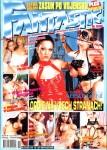 Fantastic 11/2006