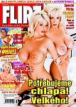 Flirt 4/2013
