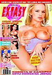 Extasy 10/2014