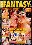 Sex fantasy 1/2010