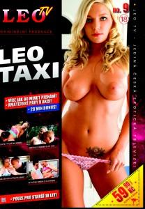 Leo TV 9